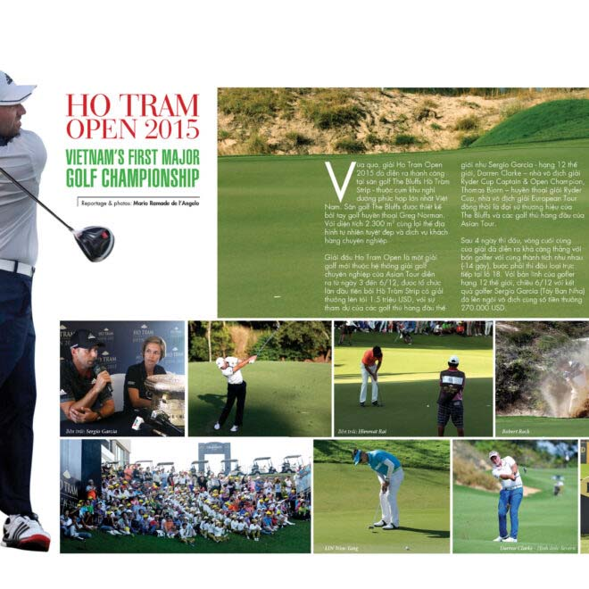 142-147 GOLF-6 pages_Page_1