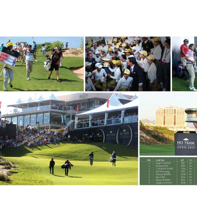142-147 GOLF-6 pages_Page_3